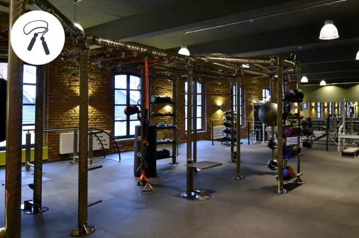 sport-park-elberfeld-Functional Bereich 2