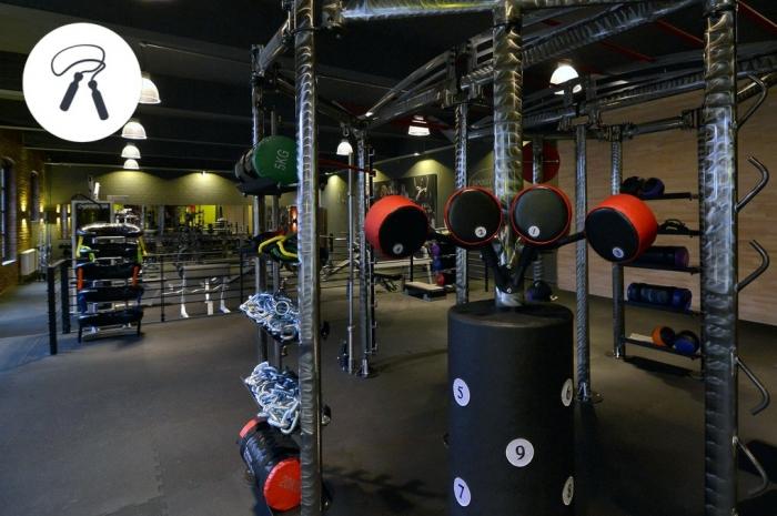 sport-park-elberfeld-Functional Bereich 4