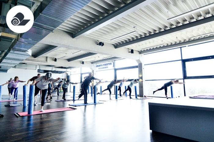 sport-park-lichtscheid-Kursbereich 2