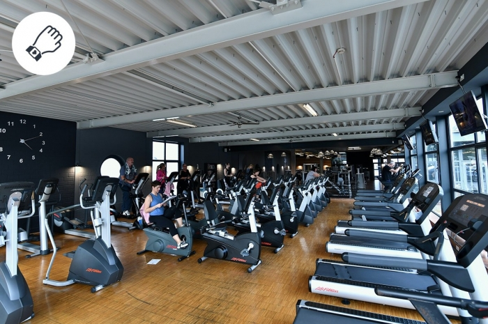 sport-park-vohwinkel-cardiobereich