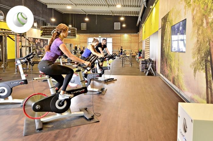 sport-park-vohwinkel-cyber-cycling-02