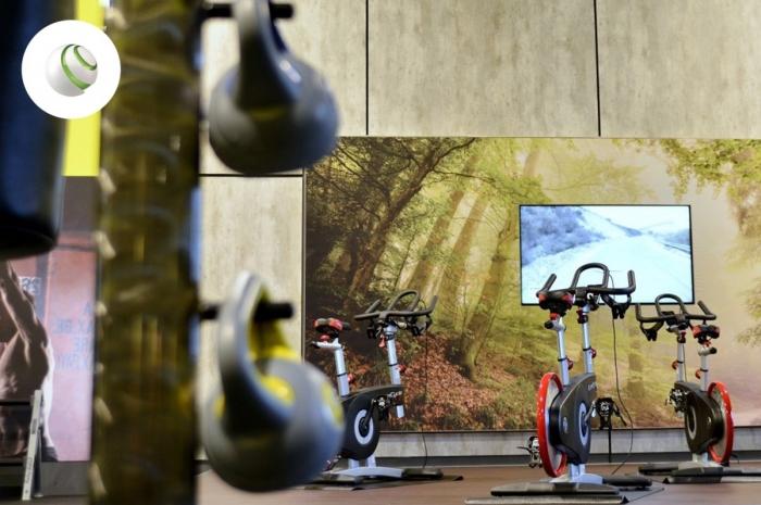 sport-park-vohwinkel-cyber-cycling