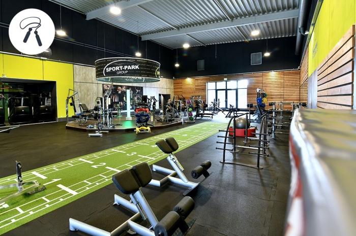 sport-park-vohwinkel-functional-area-03