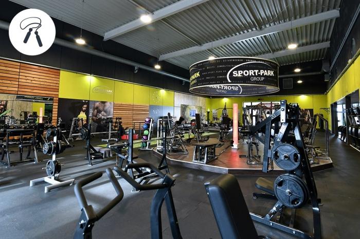 sport-park-vohwinkel-functional-area-04