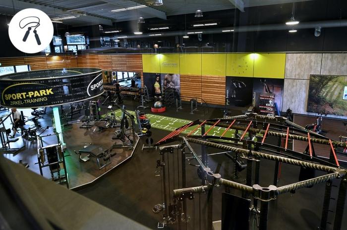 sport-park-vohwinkel-functional-area