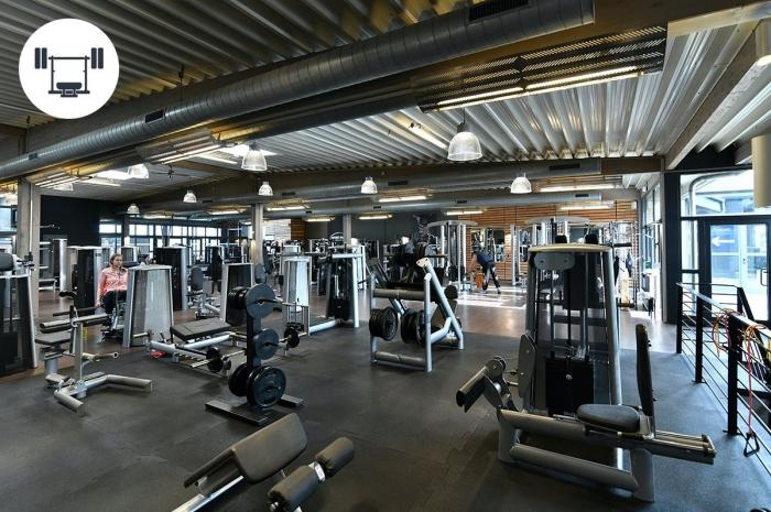 sport-park-vohwinkel-geraetebereich