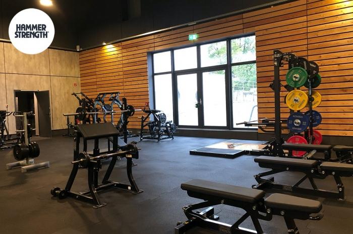 sport-park-vohwinkel-hammer-strength