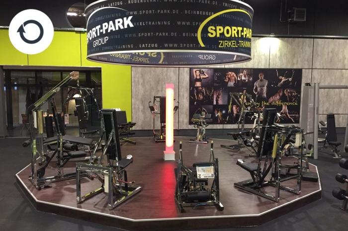 sport-park-vohwinkel-zirkel-training