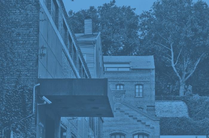 studio-hintergrund-elberfeld-klein