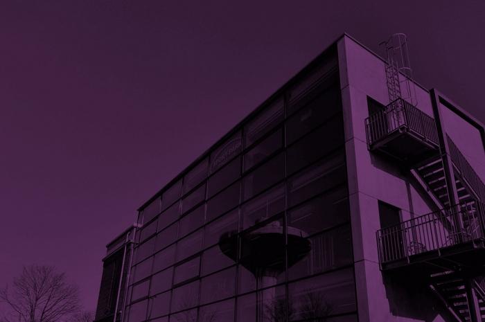studio-hintergrund-lichtscheid