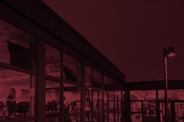studio-hintergrund-vohwinkel